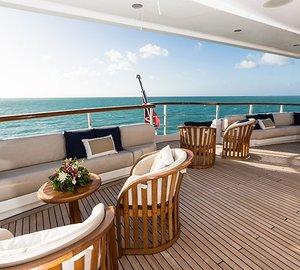 Eis Pdf Aboard Yacht CAKEWALK