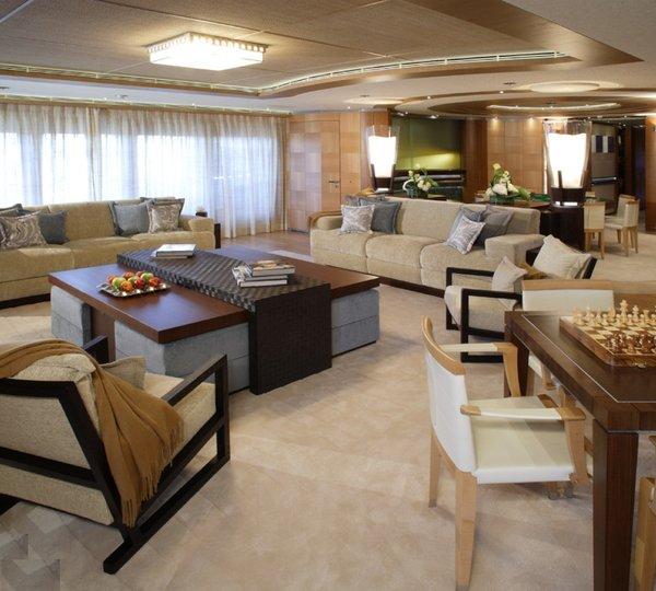 anastasia luxury italian sofa. Salon Anastasia Luxury Italian Sofa