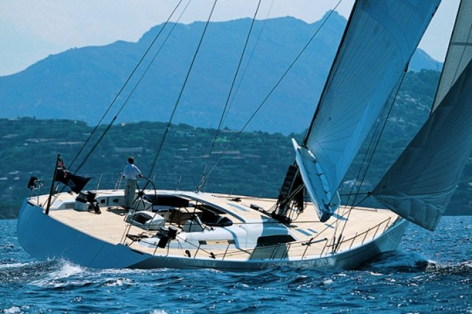 ALEXIA - Credit Wally Yachts-680