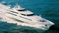 Constellation 80m - Photo Credit Oceano