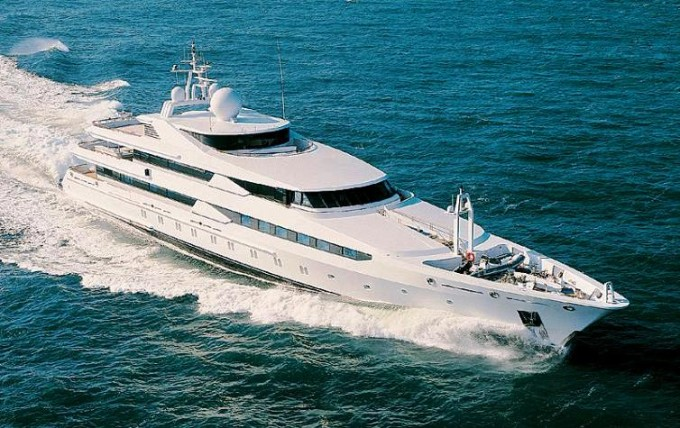 Constellation%2080m%20 %20Photo%20Credit%20Oceano 680 Luxury Yacht Constellation Model