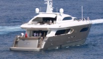 TATII - Photo Credit Monaco Yacht Spotter