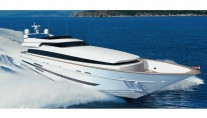 LAZY ME Akhir 135 3 - Image Courtesy of Cantieri di Pisa