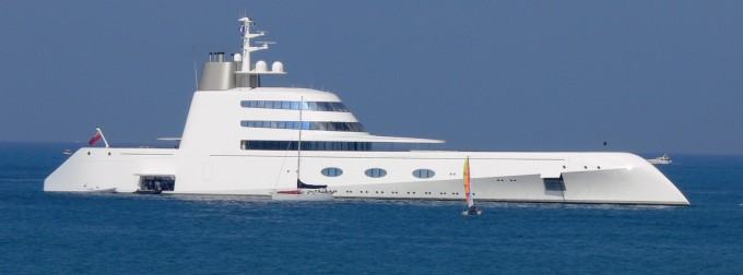 http://www.charterworld.com/images/framework/456/Motor%20Yacht%20A%20-%20Anchored%20off%20Antibes%20France%20July%202009-680.jpg