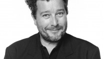 Famous designer Philippe Starck was involved in the design of Yacht A