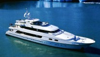 NICE N EASY - Christensen Shipyards Ltd