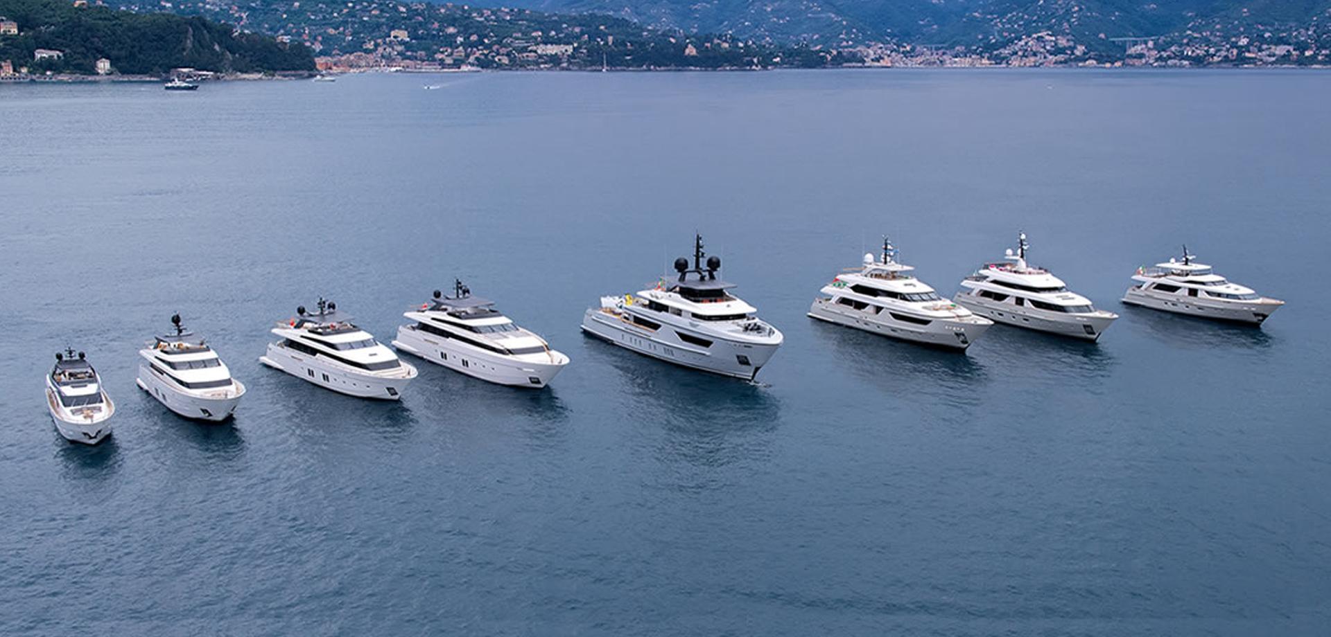 Ulrich Heesen yacht charter boat search luxury yachts sailboat catamarans