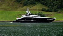 Jeff-Brown-motor-yacht-Ann-G-in-Norway