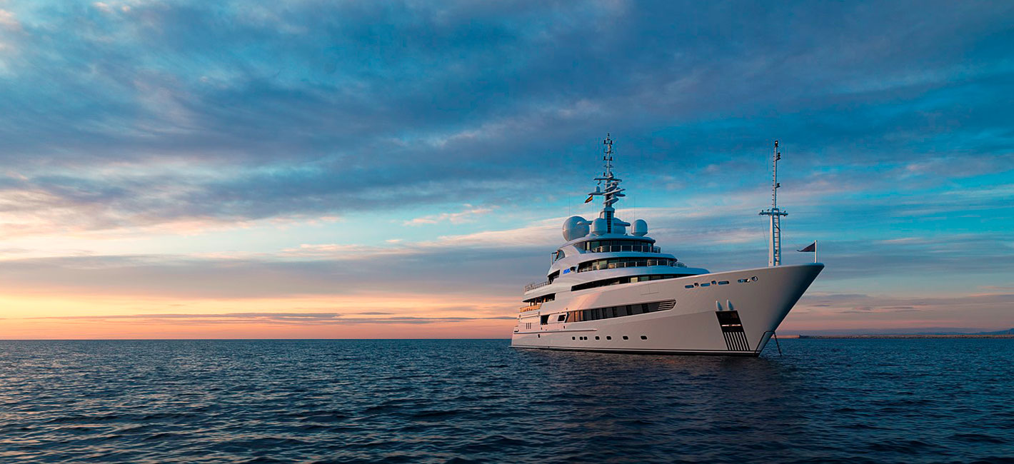 luxury super yacht wallpaper - photo #19
