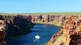 The Kimberleys