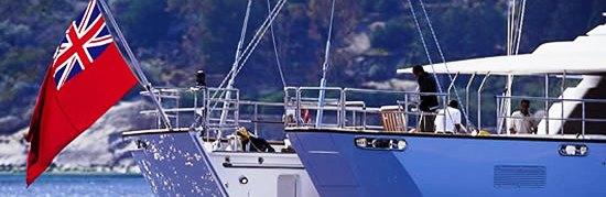 Mediterranean Luxury Yachts