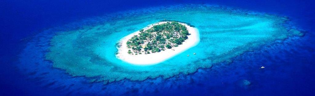 Tonga tatil Turları