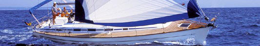 bavaria 44 bare boat