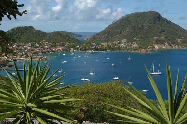 Pointe a Pitre, Guadeloupe