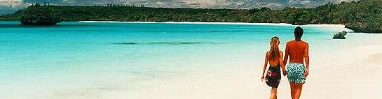 new caledonia yacht charter
