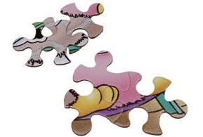 puzzled?