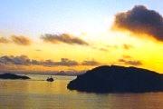 scandinavia yacht charter