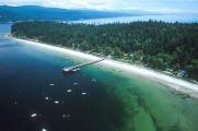sunshine coast yacht charter