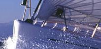 Swan Sailing Yacht
