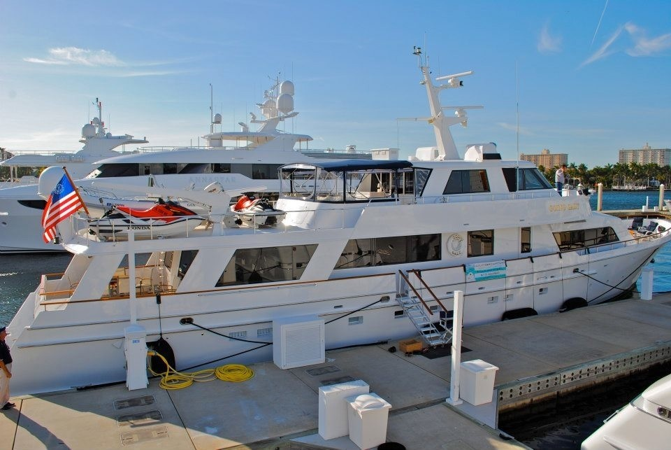 east coast yachts case East coast yachts case study solution east coast yachts case study solution job at east coast yachts solution east asia study guide answer key east asia.