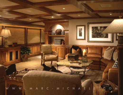 Inspiration Yacht Charter Details Broward Luxury Yacht