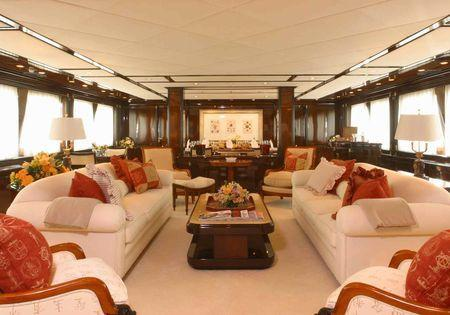 S M Italian Yachts Image Gallery Luxury Yacht Browser By Charterworld Superyacht Charter