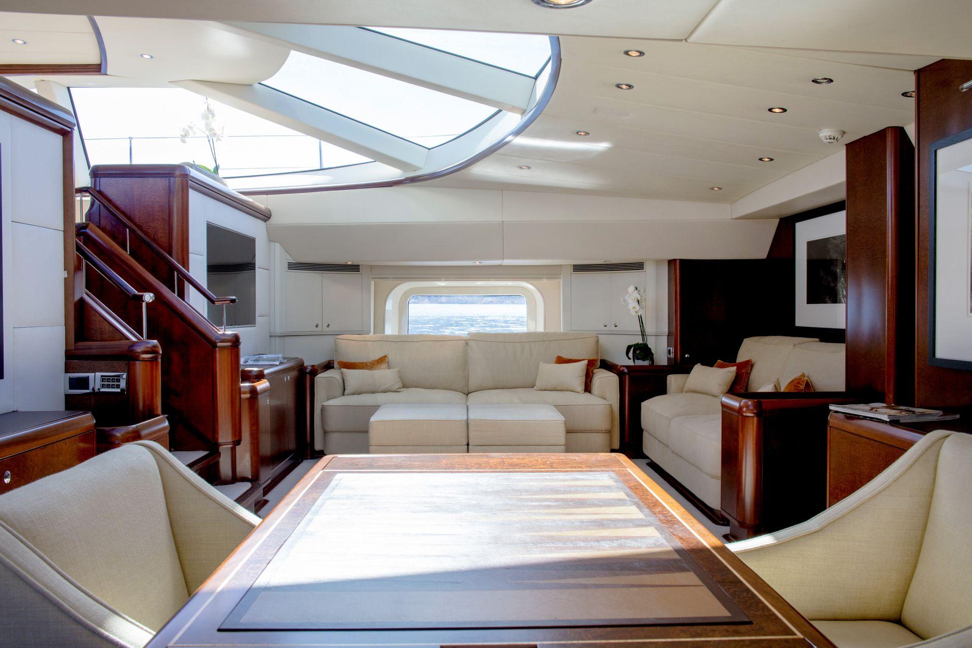 fitzroy image gallery  u2013 luxury yacht browser