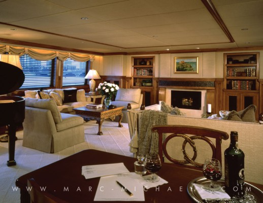 inspiration yacht charter details broward luxury yacht. Black Bedroom Furniture Sets. Home Design Ideas