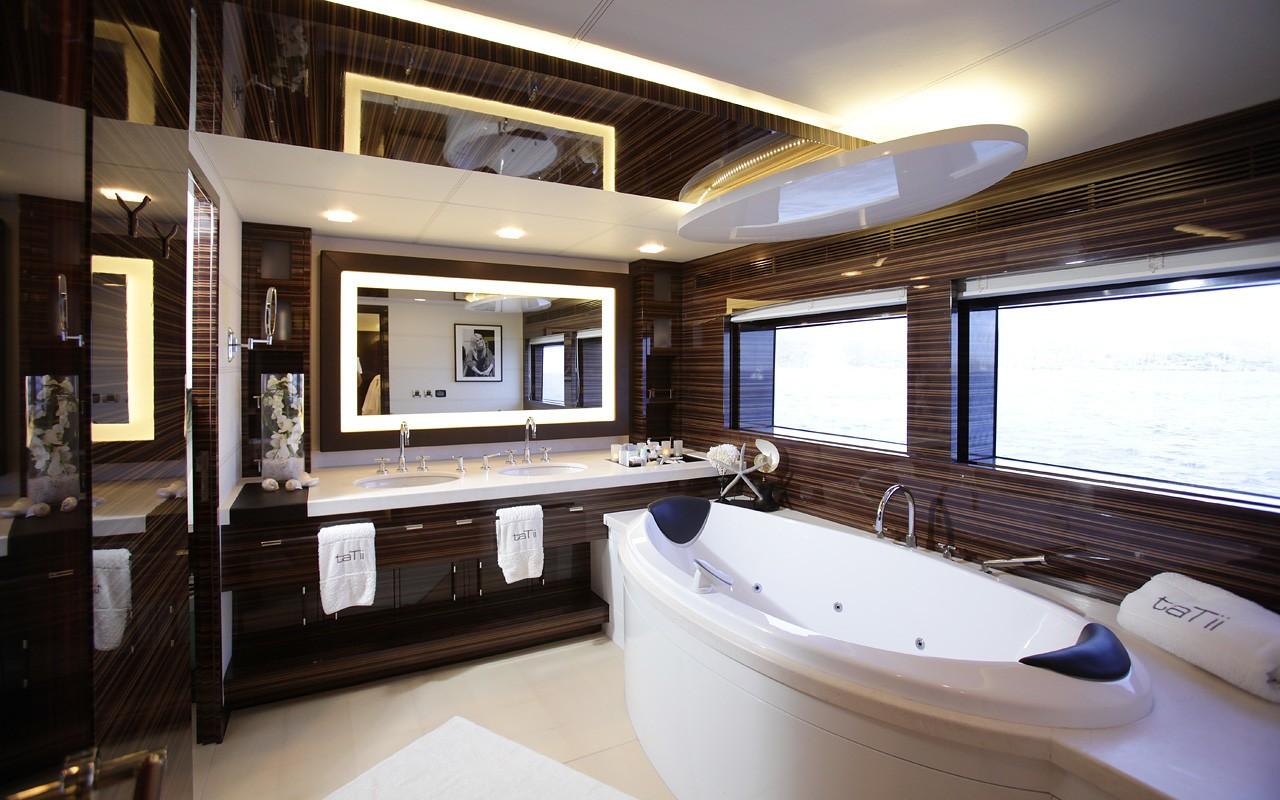 tatii yacht charter details tamsen yachts charterworld luxury superyachts. Black Bedroom Furniture Sets. Home Design Ideas