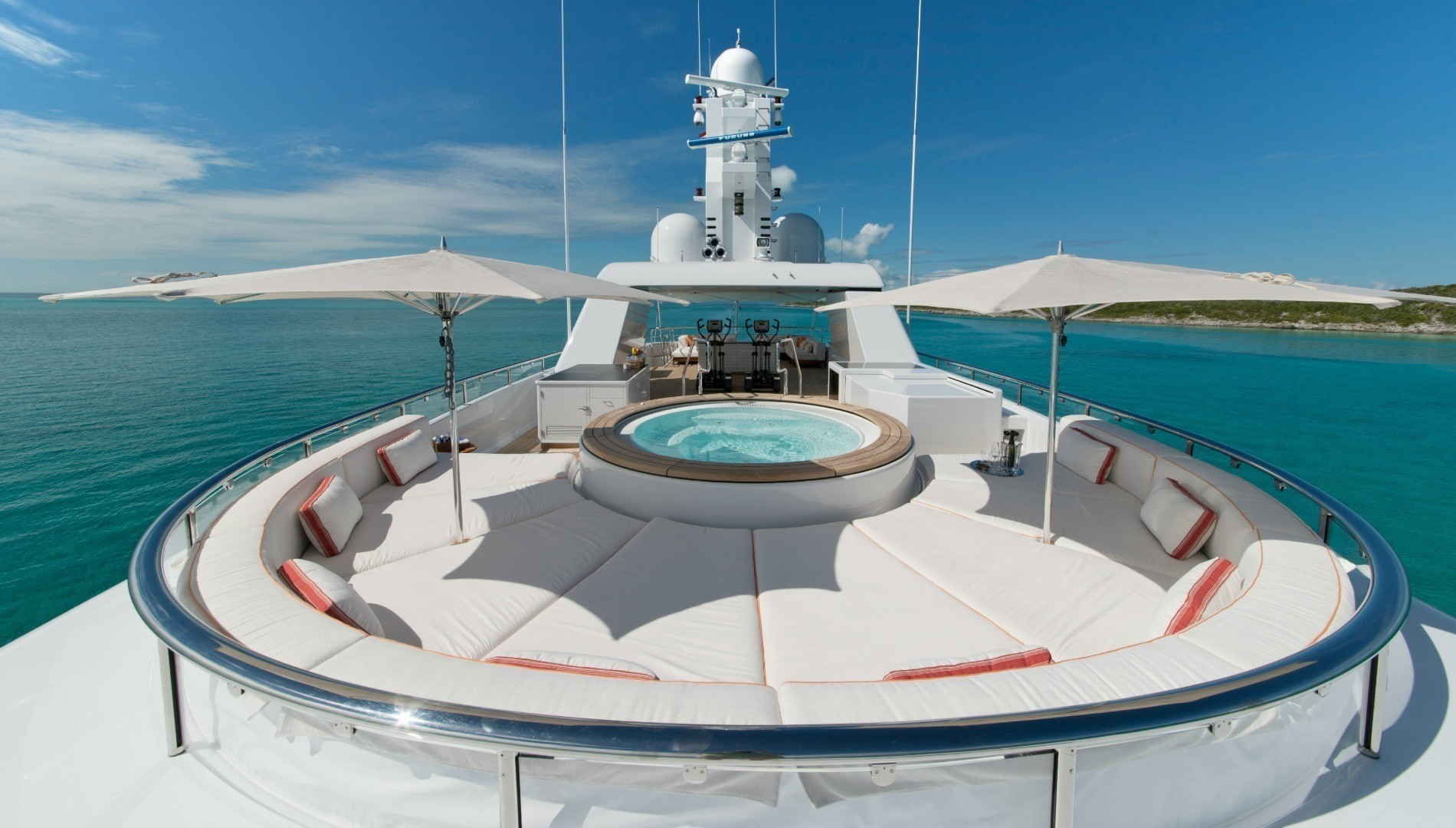 Life Image Gallery Luxury Yacht Browser By
