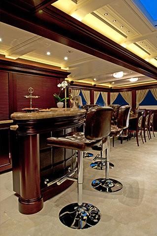 Gerard dykstra to receive nautique lifetime achievement for Salon nautique amsterdam