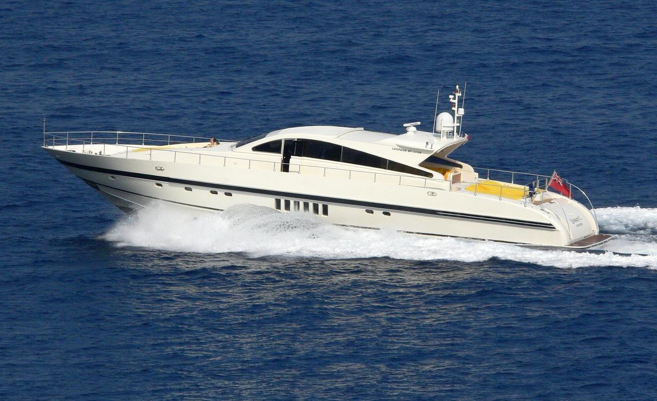 quincy c yacht charter details leopard charterworld luxury superyachts. Black Bedroom Furniture Sets. Home Design Ideas