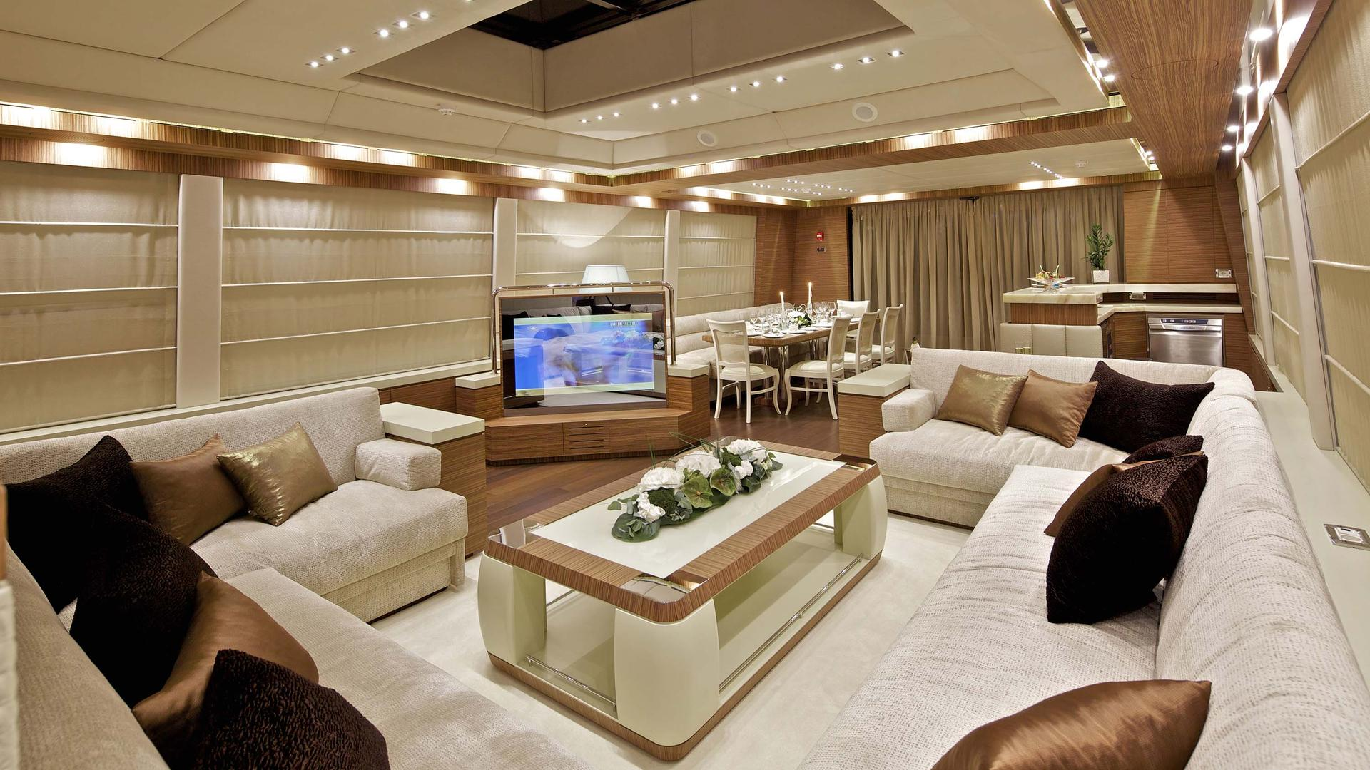 o 39 pati yacht charter details golden yachts charterworld. Black Bedroom Furniture Sets. Home Design Ideas