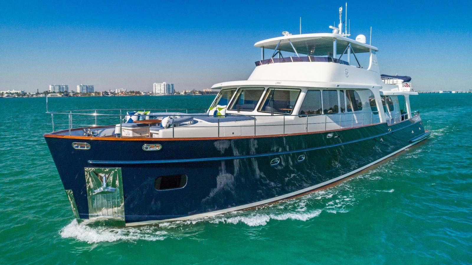 moni yacht charter details vicem charterworld luxury. Black Bedroom Furniture Sets. Home Design Ideas