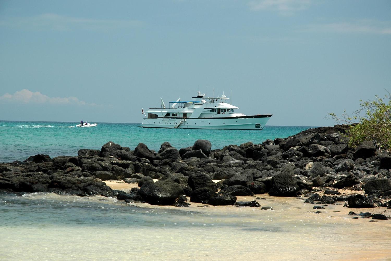 Beluga Yacht Charter Details Feadship Classic