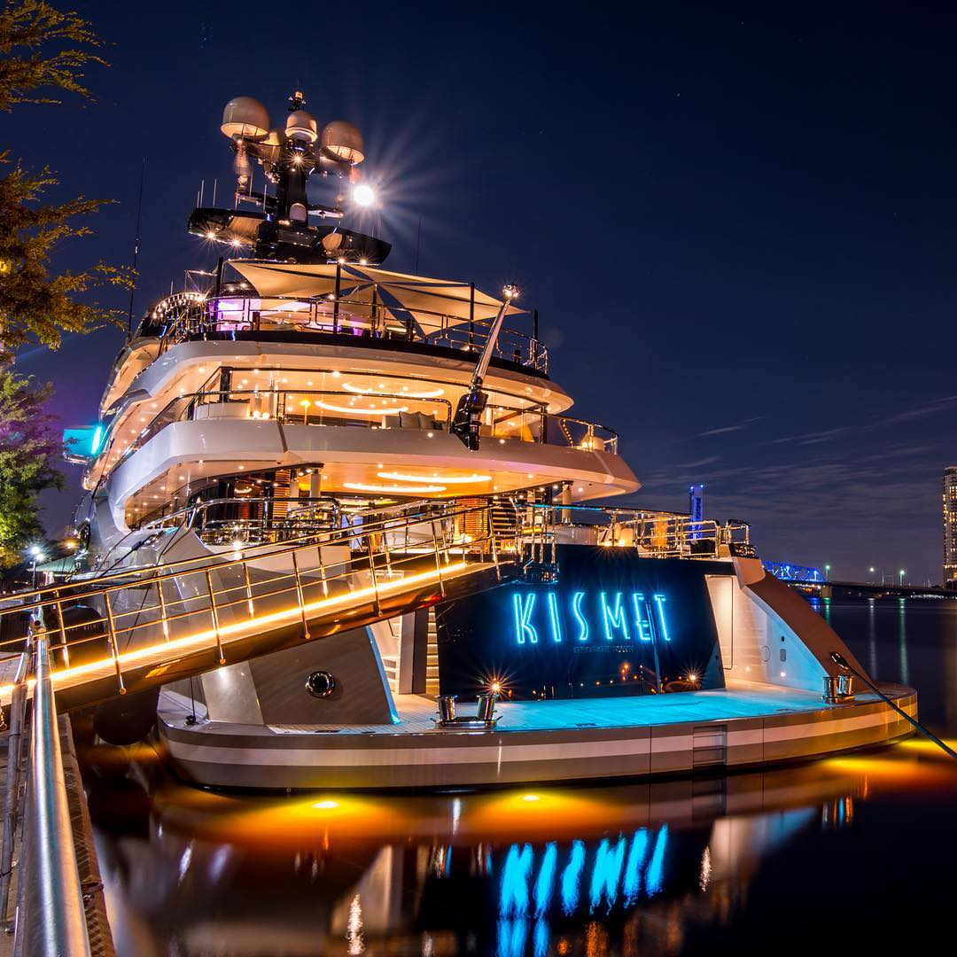 Aft Image Gallery Luxury Yacht Browser By Charterworld