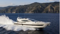 1-102 Flyingsport Yacht SEALOOK by CNN