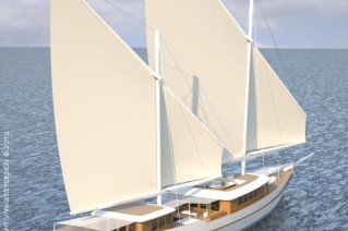 1-60m-Sailing-Dhow-by-Van-Geest-Design