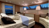 1-Canados-108-yacht-MAs-stateroom