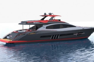 1-LSX95-yacht-by-Lazzara