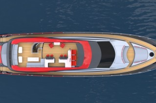1-LSX95-yacht-by-Lazzara-Layout-Main-deck