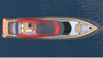 1-LSX95-yacht-by-Lazzara-Layout-with-hardtop