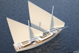 1-Luxury-sailing-dhow-by-Van-Geest-Design