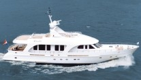 1-Moonen 84 superyacht Eleonora - Profile