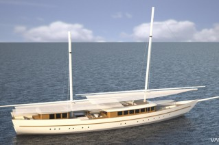 1-Sailing-dhow-by-Van-Geest-Design-60m-yacht