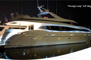 110ft-Mega-Yacht-Prestige-Lady-by-Westship