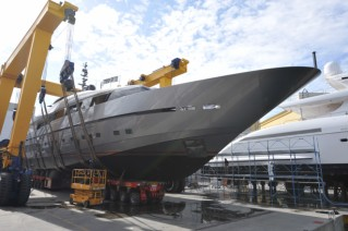 111 Yacht by Sanlorenzo - the 7th 40 Alloy superyacht launched by the Italian yard.png