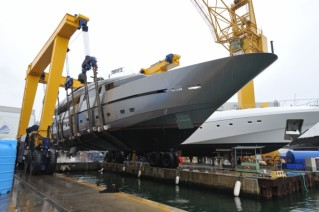 111 superyacht - 7th 40 Alloy yacht launched by Sanlorenzo.png