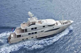 177 series Superyacht Addiction 2 by Amels .png