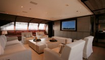 2006 luxury yacht Rosehearty by Perini Navi.png